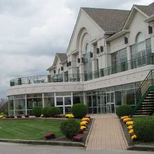 Odyssey GC: Clubhouse
