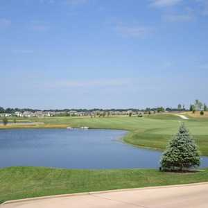 Metamora Fields GC