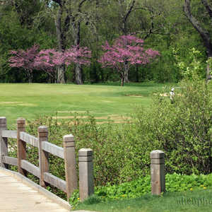 Deer Path GC