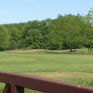 Boone Creek GC