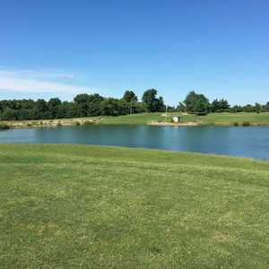 Plum Creek GC