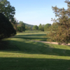 A view from Storybrook Country Club