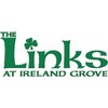 The Links At Ireland Grove Logo