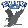 Blackhawk Trace Golf Club at Indian Lakes Resort - Island Course Logo