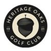 Sportsman's Country Club - East 9 Course Logo