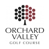 Orchard Valley Golf Course - Public Logo