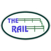 Rail Golf Club, The - Public Logo
