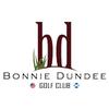 Bonnie Dundee Golf Club - Public Logo