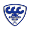 Cary Country Club - Semi-Private Logo