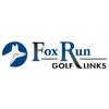 Fox Run Golf Links - Public Logo