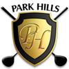 East at Park Hills Golf Club - Public Logo