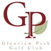 Glenview Park Golf Club - Public Logo
