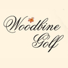 Woodbine Golf Course - Public Logo
