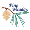 Pine Meadow Golf Club - Public Logo