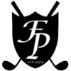 Foss Park Golf Course Logo