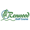 Renwood Golf Course - Public Logo
