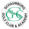 Schaumburg Golf Club - Players/Baer Course Logo