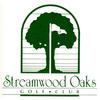 Streamwood Oaks Golf Club - Public Logo
