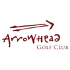 West/East at Arrowhead Golf Club - Public Logo