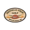 Zigfield Troy Golf Range & Par 3 - Public Logo
