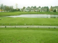 Carillon Golf Club