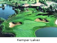 Kemper Lakes Golf Course